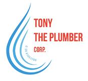 logo-tonyc