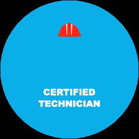 certified technicim