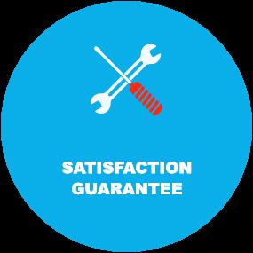 satisfaction-guaranteedac