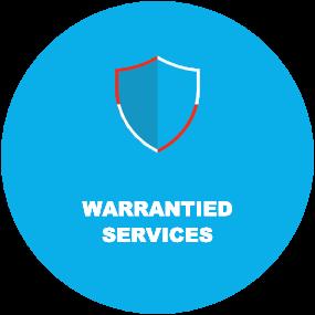 warrantied-servicesac